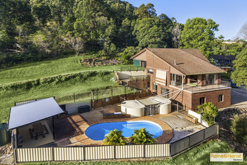 Recently Sold 20 Forest Close, BOAMBEE, 2450, New South Wales