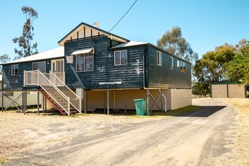 Recently Sold 8 QUINTIN STREET, ROMA, 4455, Queensland