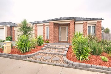 Recently Sold 38 Arnolds Creek Blv, MELTON WEST, 3337, Victoria