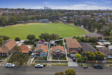 Recently Sold 14 Beaconsfield Avenue, CONCORD, 2137, New South Wales