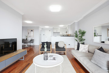Recently Sold 175/2-26 Wattle Crescent, PYRMONT, 2009, New South Wales