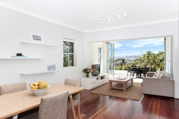 Recently Sold 1/28 Roscoe Street, BONDI BEACH, 2026, New South Wales