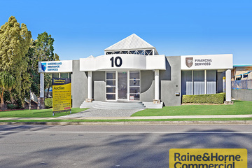 Recently Sold 10 Dawn Road, ALBANY CREEK, 4035, Queensland