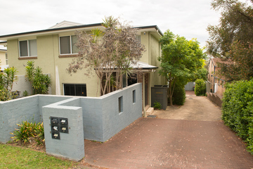 Recently Sold 1/20 Anne Street, VINCENTIA, 2540, New South Wales