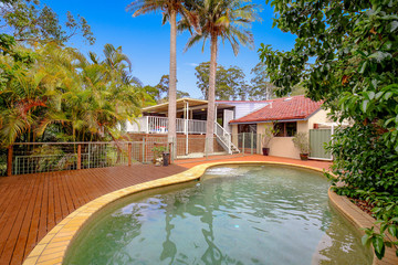 Recently Sold 16 Cheryl Ave, TERRIGAL, 2260, New South Wales