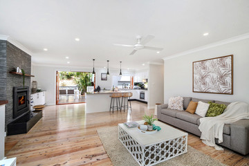 Recently Sold 11 Gill Avenue, AVOCA BEACH, 2251, New South Wales