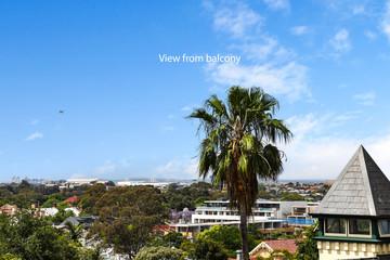 Recently Sold 8/13-15 Sebastopol Street, ENMORE, 2042, New South Wales