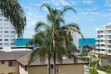 Recently Sold 13/19 Aubrey Street, SURFERS PARADISE, 4217, Queensland