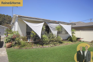 Recently Sold 12 Hume Boulevard, KILLARNEY VALE, 2261, New South Wales