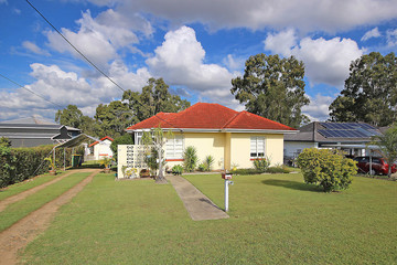 Recently Sold 10 Reddy Street, ONE MILE, 4305, Queensland
