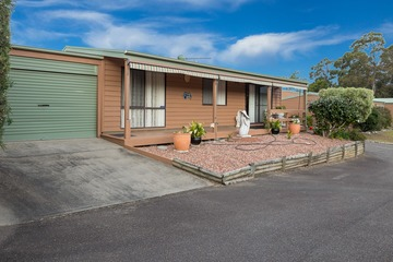 Recently Sold 8/12 Old Princes Highway, BATEMANS BAY, 2536, New South Wales