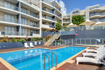Recently Sold 41-61 Donald Street, NELSON BAY, 2315, New South Wales