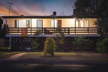 Recently Sold 107 Beardmore Crescent, DYSART, 4745, Queensland