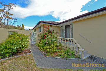 Recently Sold 11 Balandra Court, GEILSTON BAY, 7015, Tasmania