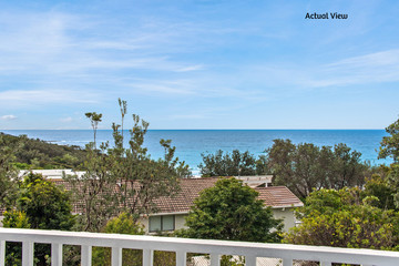 Recently Sold 2 Rennies Beach Close, ULLADULLA, 2539, New South Wales