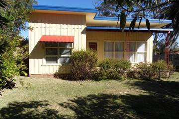 Recently Sold 22 MOOLIANGA ROAD, BERRARA, 2540, New South Wales