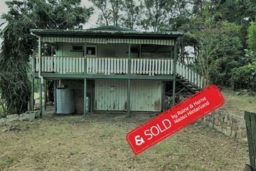 Recently Sold 6 Alice Street, COORAN, 4569, Queensland