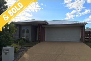Recently Sold 48 Cornforth Crescent, KIRKWOOD, 4680, Queensland