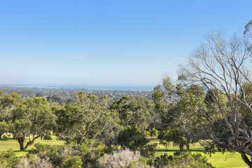 Recently Sold 26 St Andrews Avenue, ROSEBUD, 3939, Victoria