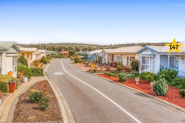 Recently Sold 147 Rosetta Village, 1-27 Maude Street, ENCOUNTER BAY, 5211, South Australia
