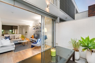 Recently Sold 25 Barr Street, CAMPERDOWN, 2050, New South Wales