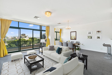 Recently Sold 502/2 Darling Point Road, DARLING POINT, 2027, New South Wales