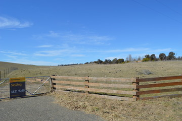 Recently Sold 147 Collector Road, GUNNING, 2581, New South Wales