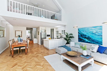 Recently Sold 12 Darley Street, NEUTRAL BAY, 2089, New South Wales