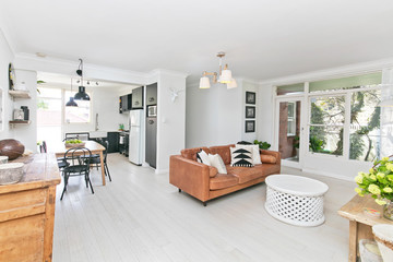 Recently Sold 4/58 Shirley Road, WOLLSTONECRAFT, 2065, New South Wales