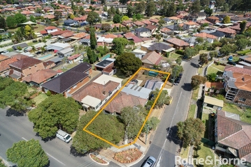 Recently Sold 87 Stoddart Street, ROSELANDS, 2196, New South Wales