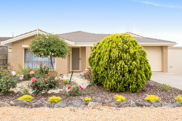 Recently Sold 32 SUTHERLAND AVENUE, HAYBOROUGH, 5211, South Australia
