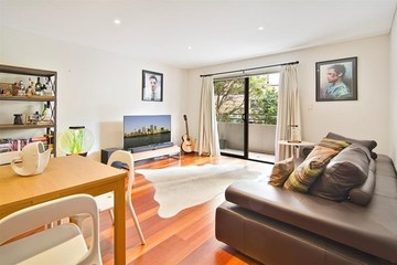Recently Sold 10/38-40 Sinclair Street, WOLLSTONECRAFT, 2065, New South Wales