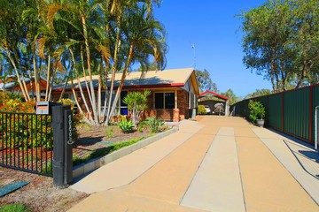 Recently Sold 8 Turrum Street, TIN CAN BAY, 4580, Queensland