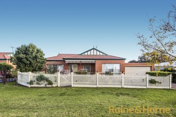 Recently Sold 7/12-14 Pasley Street, SUNBURY, 3429, Victoria