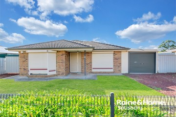 Recently Sold 32 Jarvis Road, ELIZABETH SOUTH, 5112, South Australia