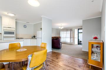 Recently Sold 2/25 Pelham Street, ETHELTON, 5015, South Australia