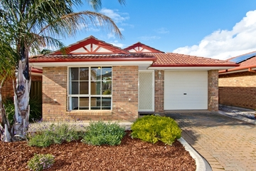 Recently Sold 8 /26 Douglas Road, SALISBURY EAST, 5109, South Australia