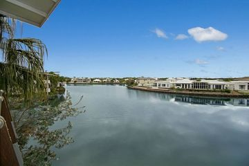 Recently Sold 7/20 Anchorage Circuit, TWIN WATERS, 4564, Queensland