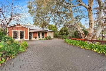 Recently Sold 7/11 Britannia Road, NAIRNE, 5252, South Australia