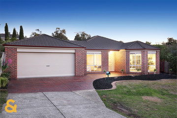 Recently Sold 19 Hunter Avenue, ROXBURGH PARK, 3064, Victoria