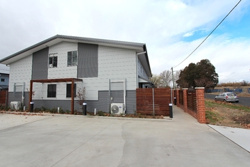 Recently Sold 3/94 Havannah Street, BATHURST, 2795, New South Wales