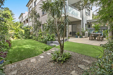 Recently Sold 7/23-25 Westminster Avenue, DEE WHY, 2099, New South Wales