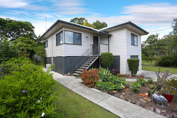 Recently Sold 12 Galah Street, ROCKLEA, 4106, Queensland