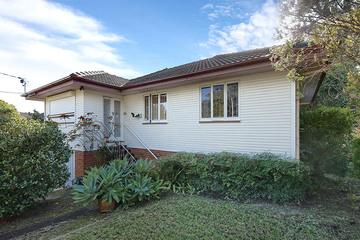 Recently Sold 14 Charmaine Street, MOOROOKA, 4105, Queensland