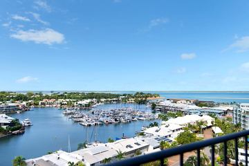 Recently Sold 39/20 Marina Boulevard, CULLEN BAY, 820, Northern Territory