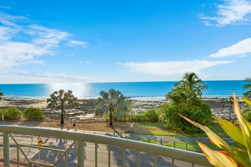 Recently Sold 22/288 Casuarina Drive, RAPID CREEK, 810, Northern Territory