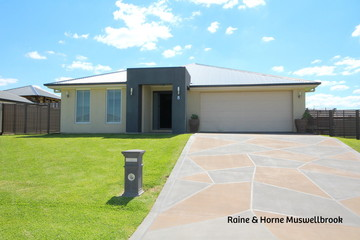 Recently Sold 8 Tierney Street, MUSWELLBROOK, 2333, New South Wales