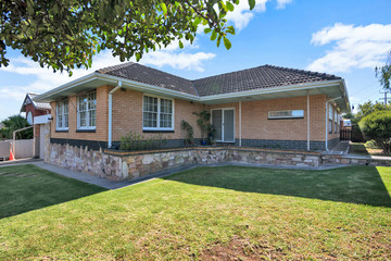 Recently Sold 239 Seacombe Road, SOUTH BRIGHTON, 5048, South Australia