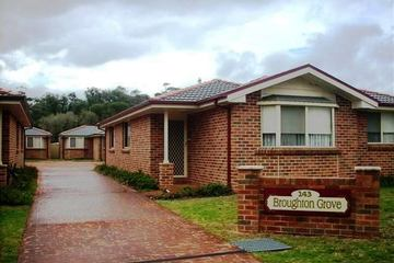 Recently Sold 3/143 Scott Street, SHOALHAVEN HEADS, 2535, New South Wales
