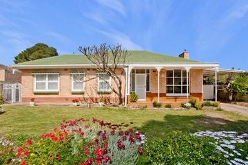 Recently Sold 126 Ridley Road, ELIZABETH GROVE, 5112, South Australia